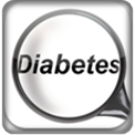 Access the Diabetes system