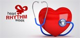 Heart Rhythm Week
