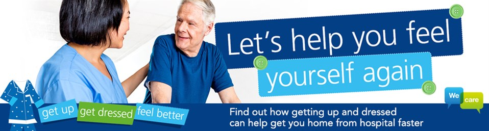 PJ Paralysis home page banner